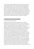 Geographie, 2012/2013 (18 KB) - Page 5