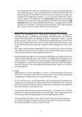 Merkblatt für die Einstellung von Gastprofessorinnen und ... - Page 3