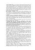Hinweise zur Anfertigung von Seminararbeiten 1. Allgemeine ... - Page 3