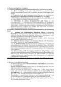 Hinweise zur Anfertigung von Seminararbeiten 1. Allgemeine ... - Page 5