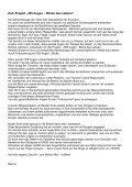 Presse Informationen - Page 3