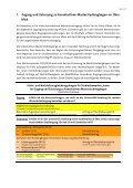 Informationen für Bewerber_innen für konsekutive ... - Page 2