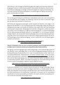 Informationen für Bewerber_innen für konsekutive ... - Page 3
