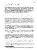 Informationen für Bewerber_innen für konsekutive ... - Page 4