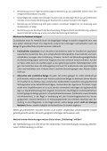 Informationen für Bewerber_innen für konsekutive ... - Page 5
