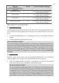 Informationen für Bewerber_innen für konsekutive ... - Page 7