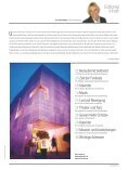 Kultur 2009 - Page 3