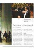 Kultur 2009 - Page 5