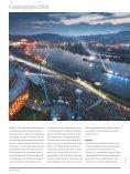 Kultur 2009 - Page 6