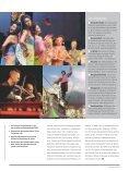 Kultur 2009 - Page 7