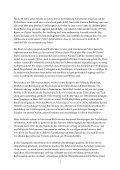 Psychologie & Folter - Seite 2