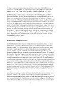 Psychologie & Folter - Seite 3