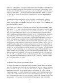 Psychologie & Folter - Seite 4