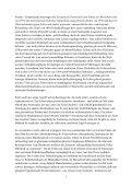 Psychologie & Folter - Seite 5