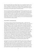 Psychologie & Folter - Seite 6