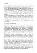 Ökonomische Schadschwellen gegen Septoria tritici - Christian ... - Seite 2