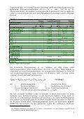 Ökonomische Schadschwellen gegen Septoria tritici - Christian ... - Seite 4