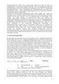 Ökonomische Schadschwellen gegen Septoria tritici - Christian ... - Seite 5