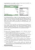 Ökonomische Schadschwellen gegen Septoria tritici - Christian ... - Seite 6