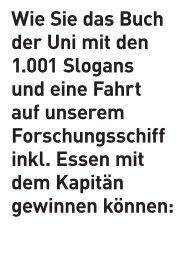 Teilnahmebedingungen und Formular als PDF - Christian-Albrechts ...