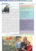 SPECTRUM - Universität Kaiserslautern - Seite 3