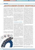 SPECTRUM - Universität Kaiserslautern - Seite 4