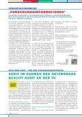 SPECTRUM - Universität Kaiserslautern - Seite 6