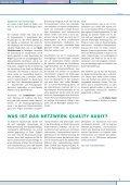 SPECTRUM - Universität Kaiserslautern - Seite 7