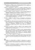 Beiträge, Stand November 2013 (pdf) - Universität Kaiserslautern - Page 3