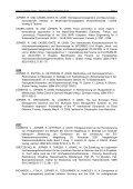 Beiträge, Stand November 2013 (pdf) - Universität Kaiserslautern - Page 4