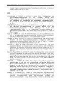 Beiträge, Stand November 2013 (pdf) - Universität Kaiserslautern - Page 5