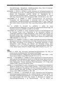 Beiträge, Stand November 2013 (pdf) - Universität Kaiserslautern - Page 6
