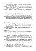 Beiträge, Stand November 2013 (pdf) - Universität Kaiserslautern - Page 7