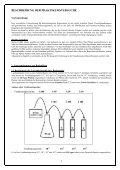 Mikrobiologisches Praktikum im Grundmodul GM12 - Universität ... - Page 3