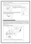 Mikrobiologisches Praktikum im Grundmodul GM12 - Universität ... - Page 4