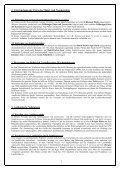 Mikrobiologisches Praktikum im Grundmodul GM12 - Universität ... - Page 5
