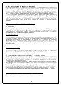 Mikrobiologisches Praktikum im Grundmodul GM12 - Universität ... - Page 6