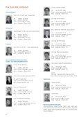 Jahresbericht 2012 - Universität Kaiserslautern - Page 4