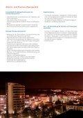 Jahresbericht 2012 - Universität Kaiserslautern - Page 6