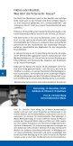 Studium integrale - Universität Kaiserslautern - Page 6