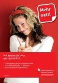 SPECTRUM - Universität Kaiserslautern - Page 2
