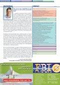 SPECTRUM - Universität Kaiserslautern - Page 3
