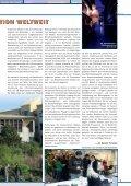 SPECTRUM - Universität Kaiserslautern - Page 5