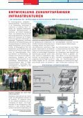 SPECTRUM - Universität Kaiserslautern - Page 6