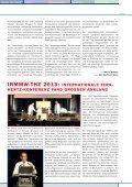 SPECTRUM - Universität Kaiserslautern - Page 7