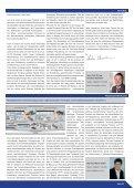 KIMA Insight - Universität Kaiserslautern - Page 3