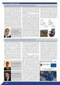 KIMA Insight - Universität Kaiserslautern - Page 4