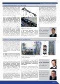KIMA Insight - Universität Kaiserslautern - Page 5