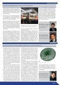 KIMA Insight - Universität Kaiserslautern - Page 7