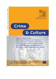 Newsletter No. 2, December 2006 - Universität Konstanz